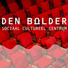 SCC Den Bolder