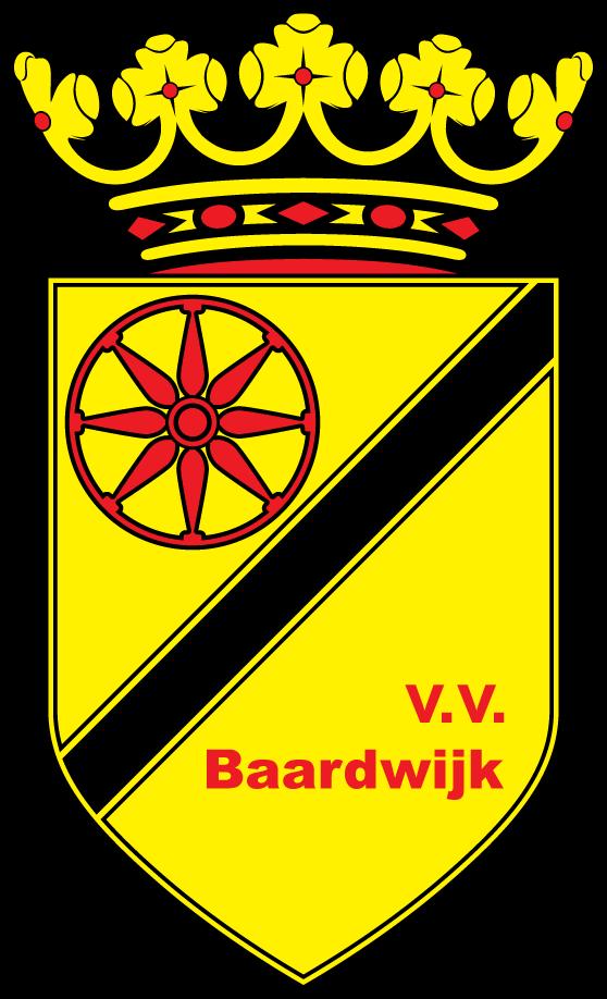 v.v. Baardwijk