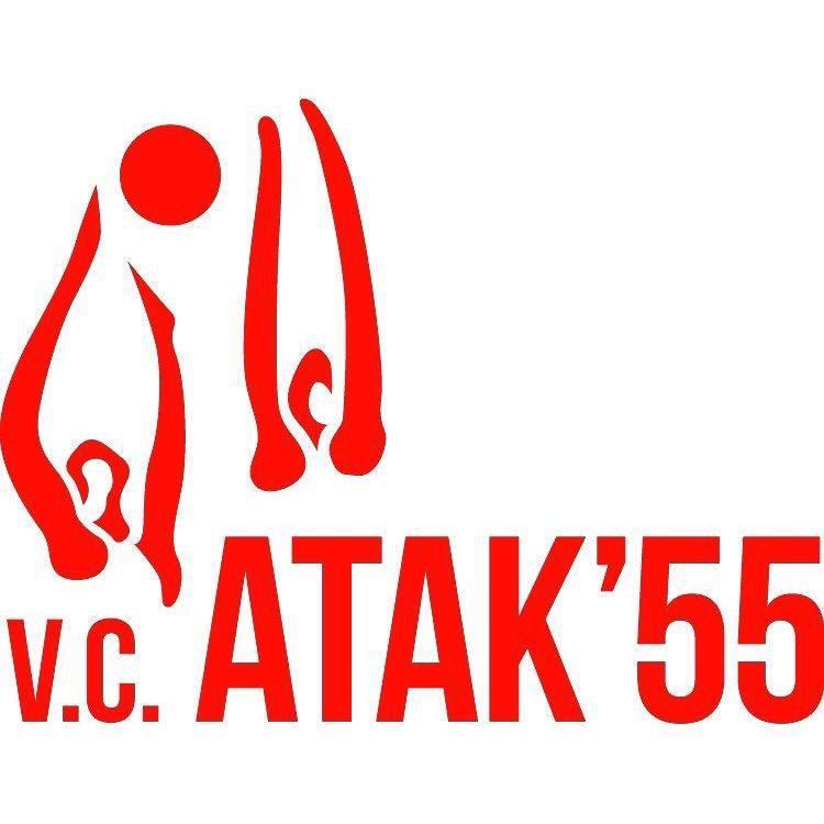 V.C. Atak55