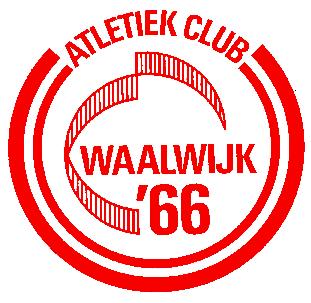 Atletiek Club Waalwijk