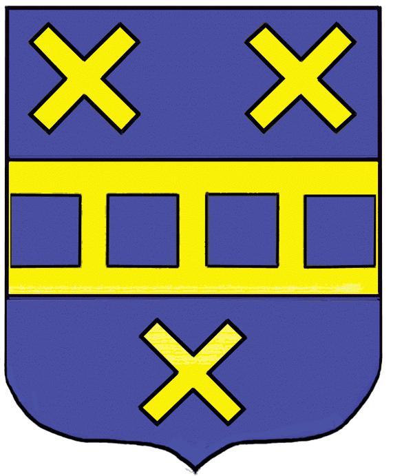 Gilde St. Crispinus en St. Crispianus van Besoijen